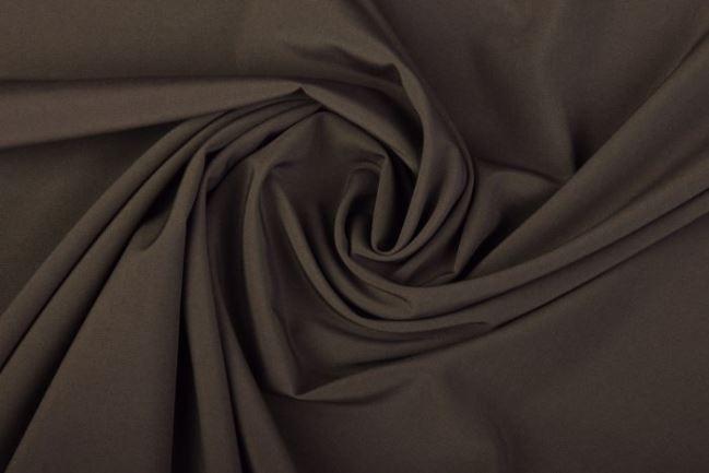 Mikropoliester elastyczny w kolorze grafitowym 04294/054