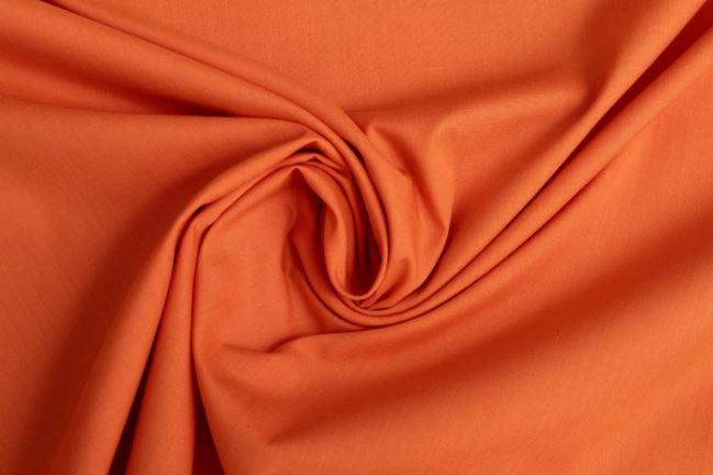 Płótno pomarańczowe 03121/036
