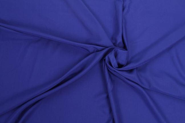 Mikropoliester niebieski 3960/005