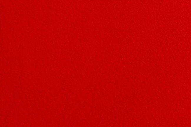 Polar czerwony 0115/425