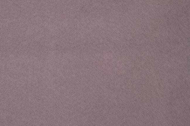 Filc szary 07071/054