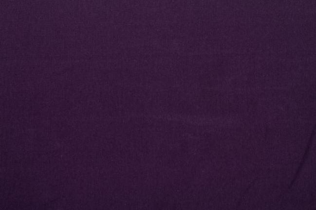 Ściągacz fioletowy 05500/045