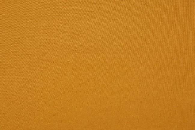 Punto di PRADA w kolorze musztardowym 0335/580