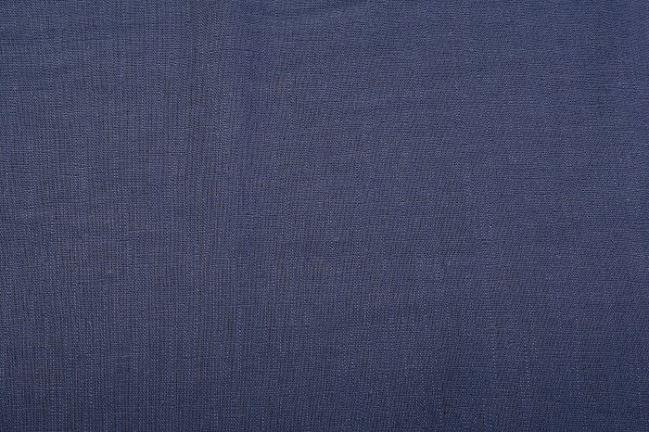 Len szaro-niebieski  02699/806