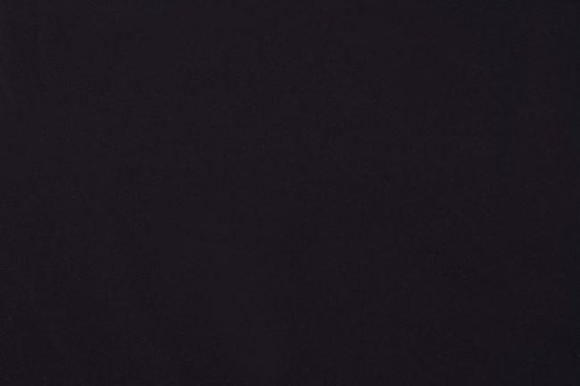 Tkanina kstiumowa czarna  0508/999