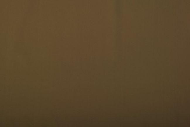 Luksusowa dzianina w kolorze khaki 0708/213