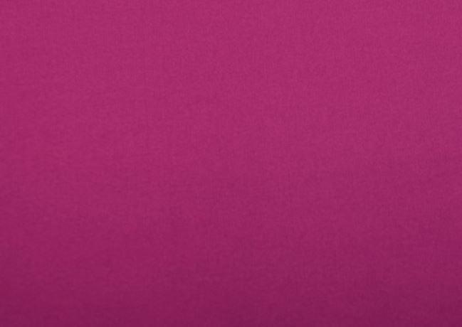 Punto di PRADA purpurowe 00835/117