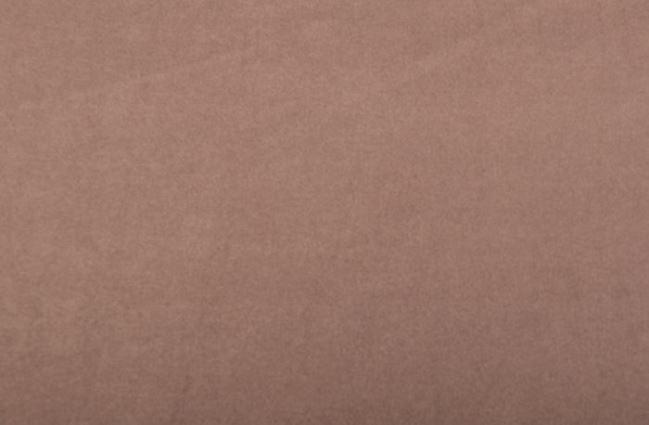 Zamsz elastyczny w kolorze szaro brązowym 08096/054