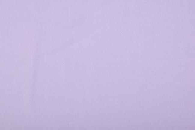 Tkanina wiskozowa w kolorze jasno szarym 2239/061