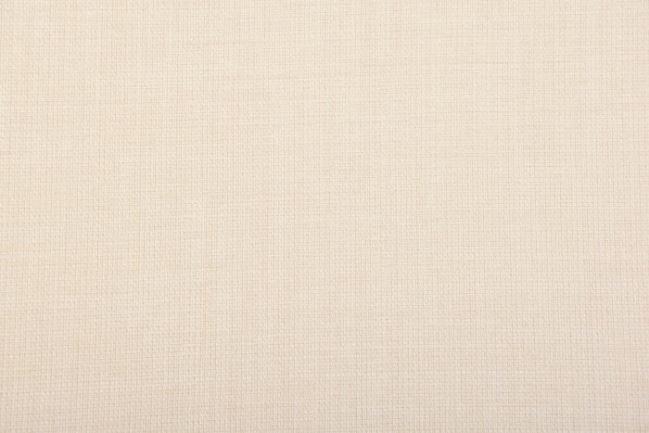 Tkanina dekoracyjna w kolorze kości słoniowej 01400/151