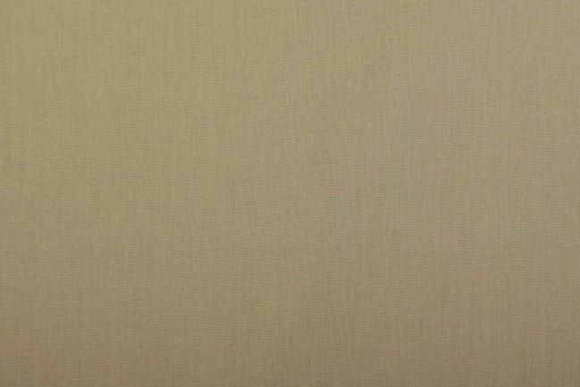 Bawełna elastyczna w kolorze ciemno beżowym 2858/053