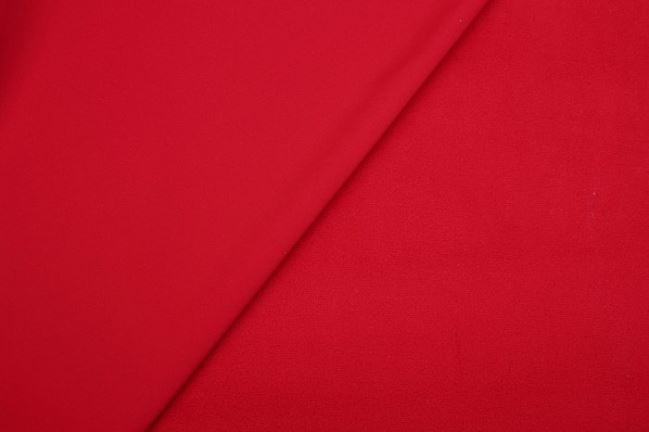 Softshell w kolorze czerwonym 07004/015