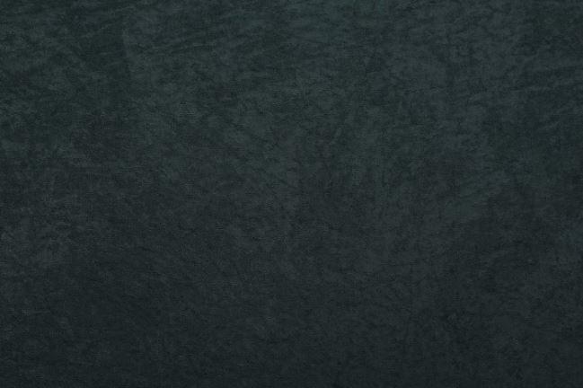 Aksamit w kolorze zielonym 08800/028
