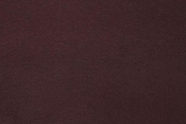 Filc ciemnobrązowy 07071/058