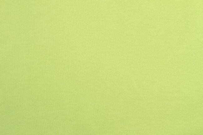 Punto di Roma jasno zielone 09546/123