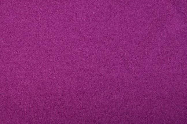 Wełna gotowana w kolorze fuksji 04578/217