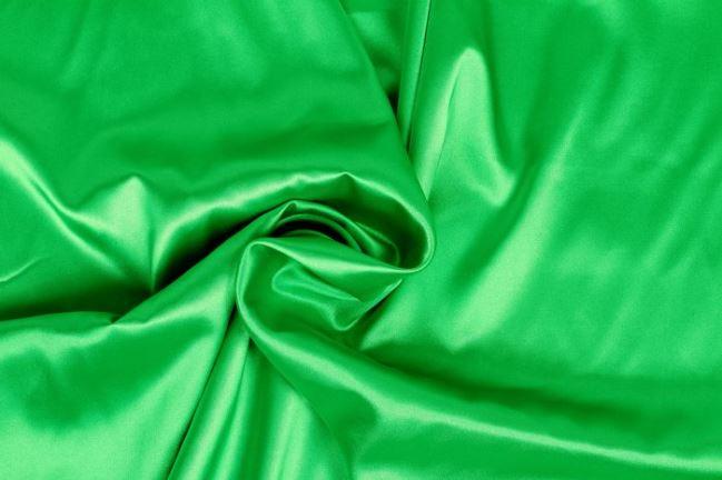 Satyna zielona 04796/025