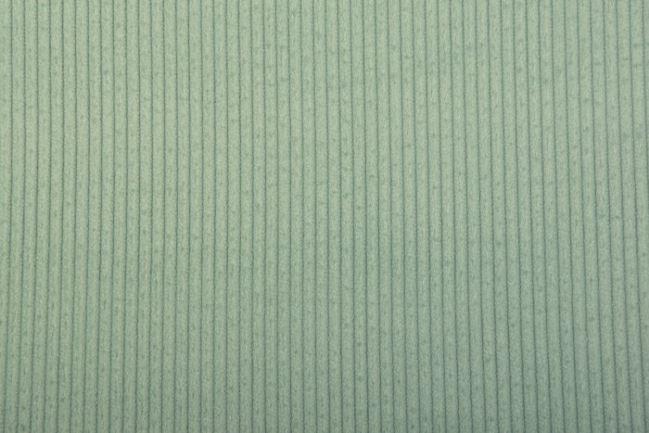 Sztruks w kolorze miętowym 03044/021