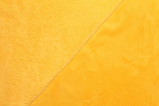 Polar wellness żółty 5358/035
