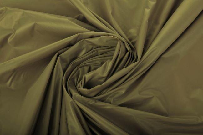 Ortalion w kolorze khaki AB6627