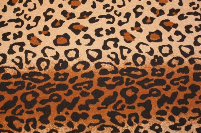 Tkanina dekoracyjna w cętki 1120/053