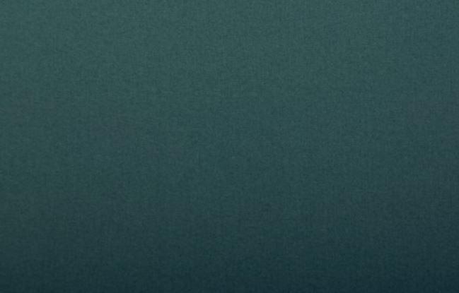 Tkanina kostiumowa Colombo w kolorze morskim 01615/024