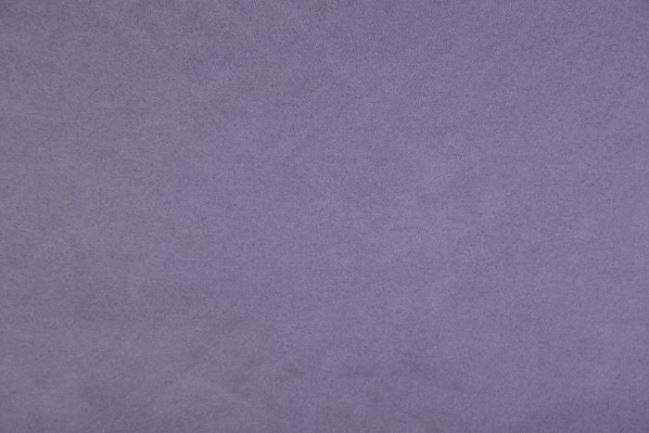 Zamsz elastyczny brązowy 8064/068