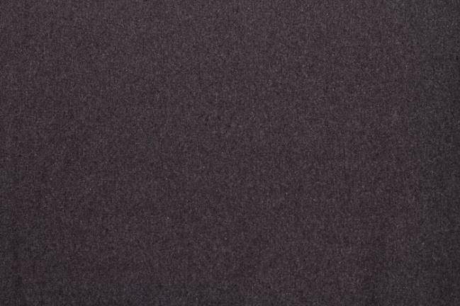 Ściągacz w kolorze szarego melanżu 05501/068