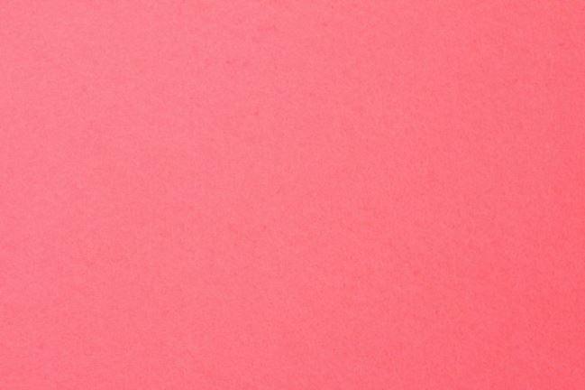 Filc różowy 07071/013