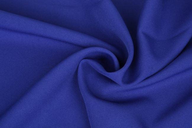 Rongo niebieskie 02795/006
