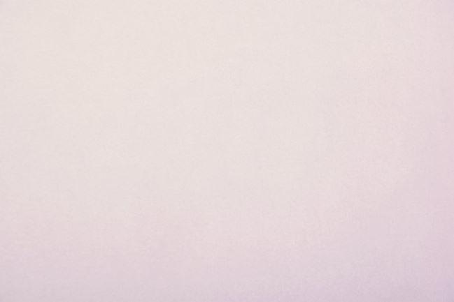 Zamsz elastyczny w kolorze jasnoszarym 8067/061