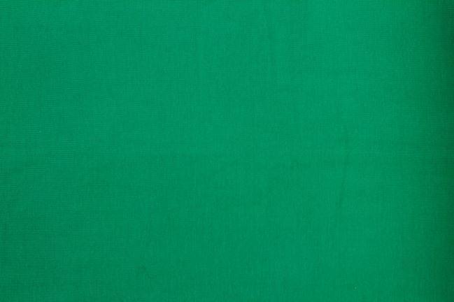 Ściągacz zielony 05500/025