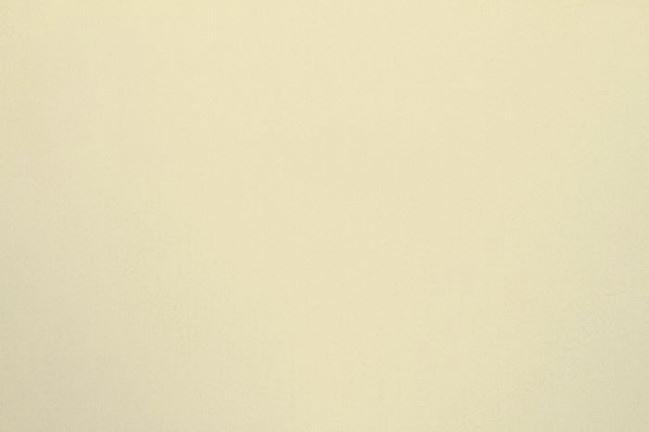Tkanina zaciemniajaca w kolorze kremowym 08050/150
