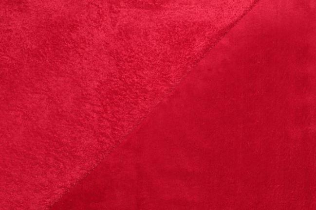 Polar wellness czerwony 5358/015