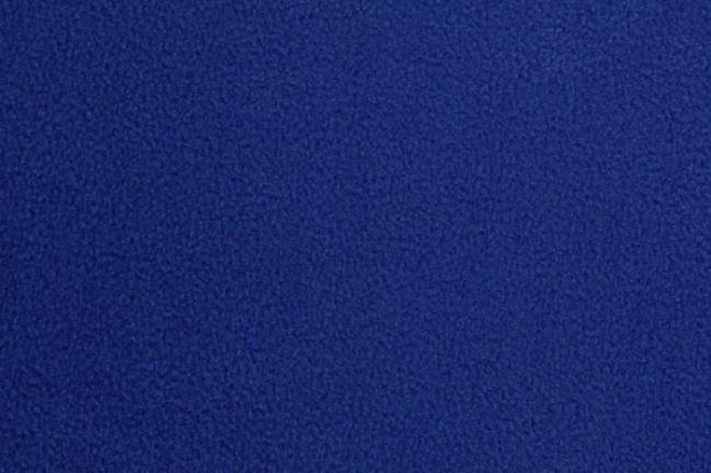 Polar niebieski 0115/650