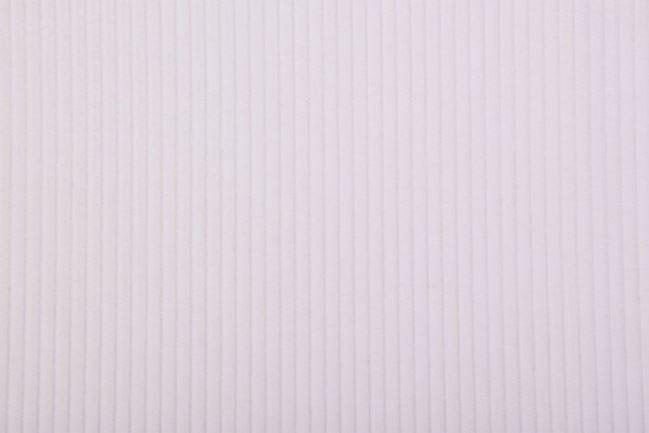 Sztruks w kolorze kremowym 03044/051