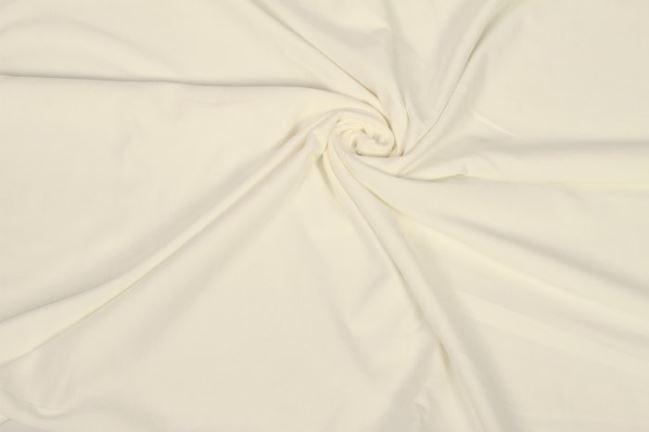 Punto di Prada w kolorze kości słoniowej 0335/020