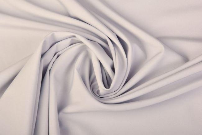 Mikropoliester elastyczny w kolorze jasno szarym 04294/061