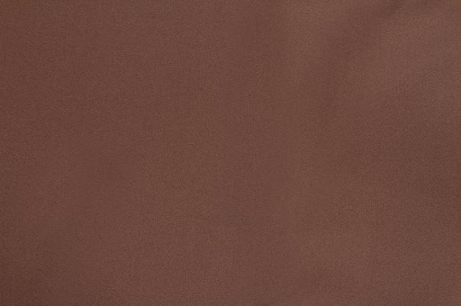 Tkanina kostiumowa COLOMBO w kolorze brązowym 01615/057
