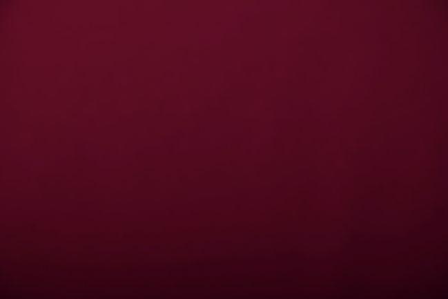 Punto di PRADA w kolorze bordowym 0335/410