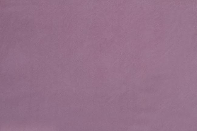 Imitacja skóry w kolorze fioletowym 05170/043