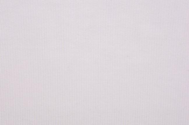 Ściągacz 2:2 biały 05861/050