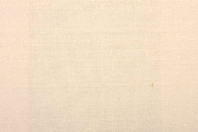 Jedwab Dupion w kolorze łososiowym 04797/011