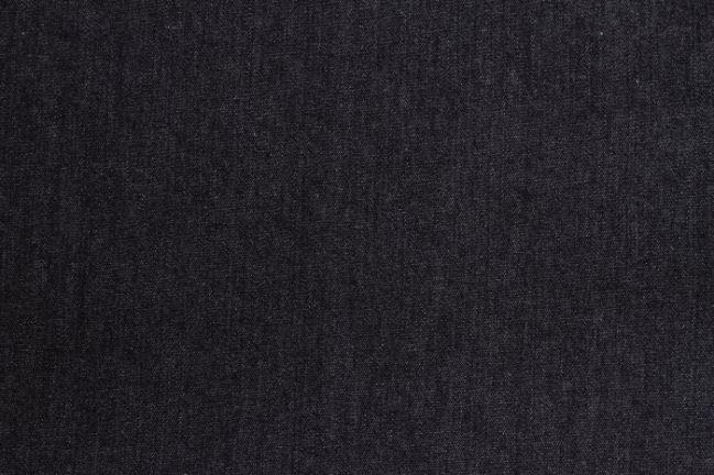 Dżins czarny 03928/069