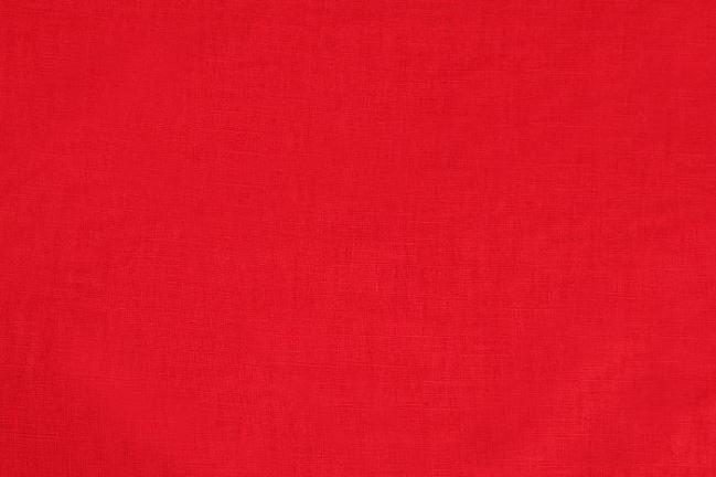 Len czerwony 02699/815