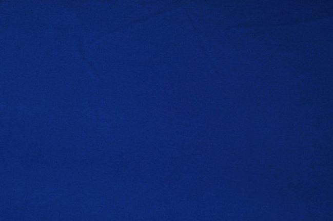 Punto di PRADA w kolorze kobaltowym 0335/655