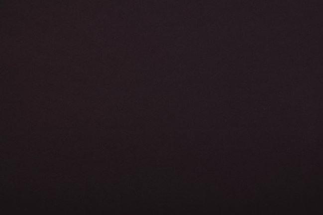 Tkanina kostiumowa ciemno brązowa 0508/100