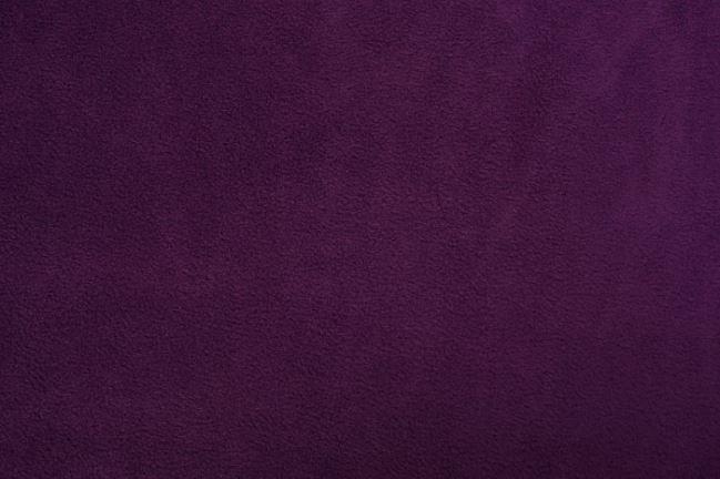 Polar w kolorze ciemno fioletowym 0115/805