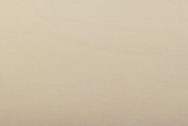 Punto di Prada w kolorze beżowym 0335/178