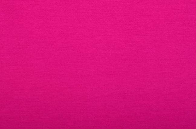 Punto di Prada w kolorze różowym 0335/877
